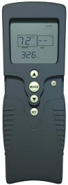 Skytech 3002 Gas Log Remote Control